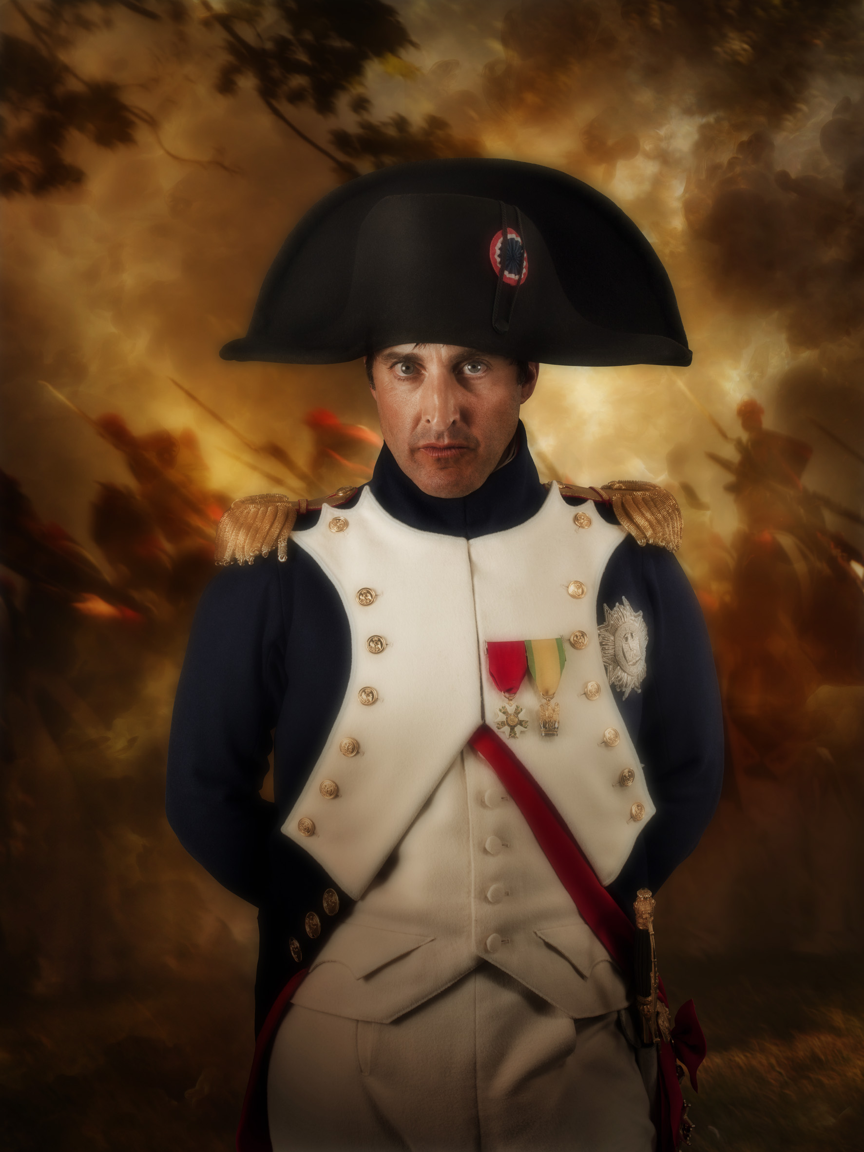 a life and career of napoleon bonaparte This part 1 of a documentary detailing the life and events of napoleon bonaparte  subscribe, comment, like, fav, share.